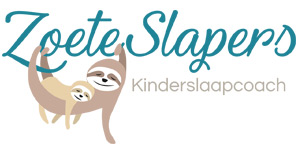 ZoeteSlapers kinderslaapcoach