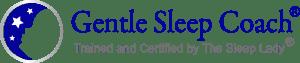 Gentle Sleep Coach, Zoete Slapers, slaapcoach, Assen, Groningen, Zwolle
